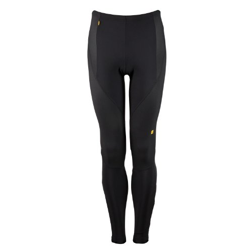 Buy Low Price Mavic Echappe Tight 2009 (B003UWCN6O)