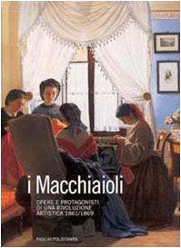 i-macchiaioli-opere-e-protagonisti-di-una-rivoluzione-artistica-1861-1869