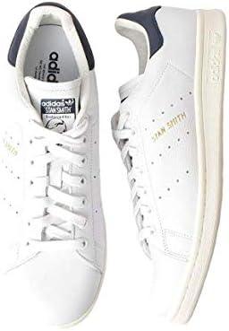 BEAUTY&YOUTH UNITED ARROWS(ビューティ&ユース ユナイテッドアローズ) [ビューティ&ユース ユナイテッドアローズ] adidas Originals(アディダス)> STAN SMITH/スタンスミス 14314997194