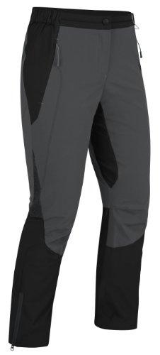 salewa-orval-pantalones-para-mujer-durastretch-gris-carbon-0900-talla16