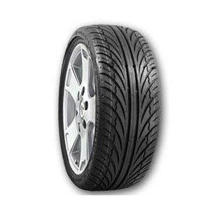 LIZETTI LZ TWO All-Season Radial Tire - 245/35ZR19 93W (Tires 245 35 19 compare prices)