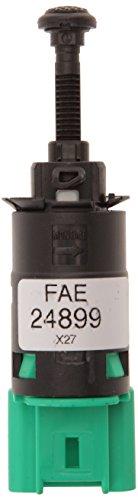 FAE 24899 Interruptor, Luces de Freno