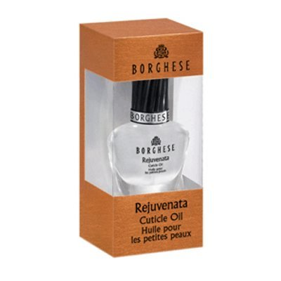 BORGHESE-REJUVENATA-CUTICLE-OIL