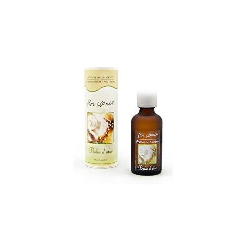 recambio-brumas-de-ambiente-esencia-aceite-perfumado-boles-de-olor-boles-dolor-flor-blanca