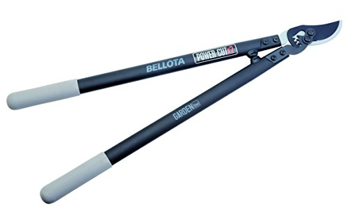 bellota-3442-75-tijera-bypass-powercut-x2-corte-hasta-35mm-longitud-mango-750mm