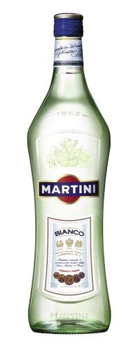 martini-bianco-literflasche-100-l