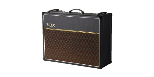 VOX AC30C2 Guitar Combo Amplifier
