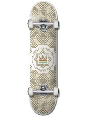 skateboard-complete-deck-element-nyjah-pattern-775-complete-by-element
