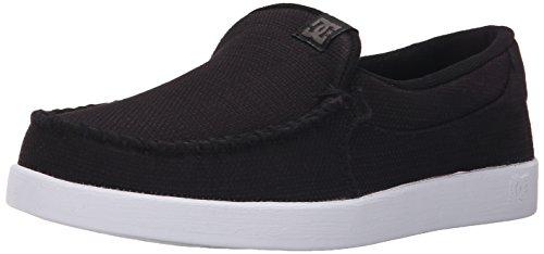 dc-mens-villain-tx-slip-on-shoe-black-7-m-us