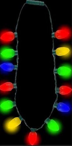 22-Holiday-Enchanting-Classic-Large-13-Colorful-Bright-Light-Bulb-3-Mode-Light-Up-Necklace-Perfect-for-Adults-and-Children