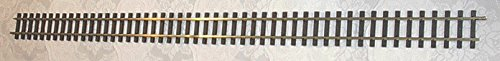 G Scale USA 60 inch(5 feet) Solid Brass Rail Straight Track