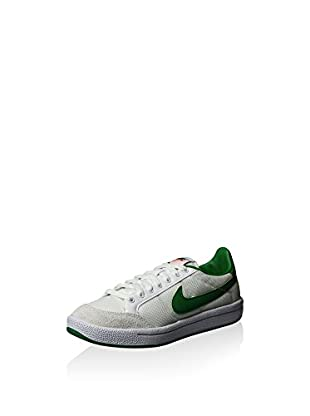 Nike Zapatillas Meadow ´16 (Blanco / Verde)