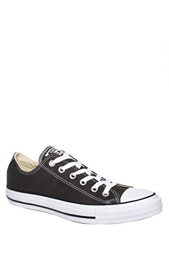 Unisex CT All Star OX Lace Up Sneaker