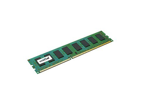 GB Single DDR3