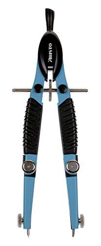 ariston-ar55723-rapid-adjustment-compass-blue