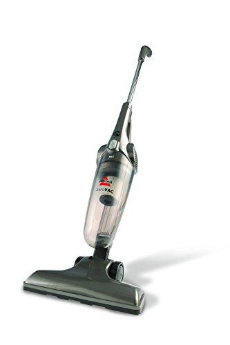 Bissell-AeroVac-2-in-1-Stick-Vacuum-Cleaner