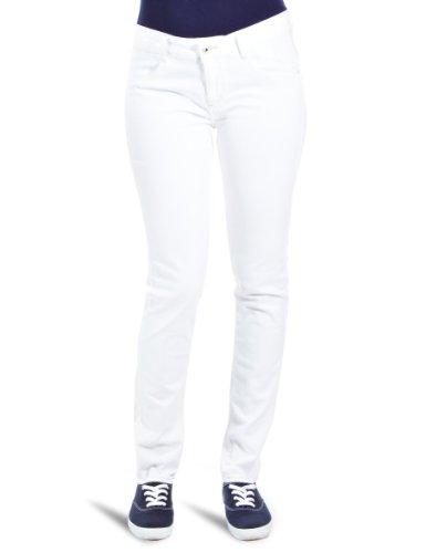 Firetrap Elsie Skinny Women's Jeans White W32in