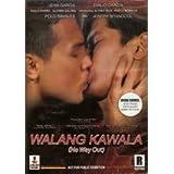 Walang Kawala (No Way Out) ~ Polo Ravales