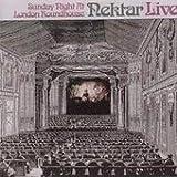 Sunday Night At The London Roundhouse: Live (2CD) by Nektar