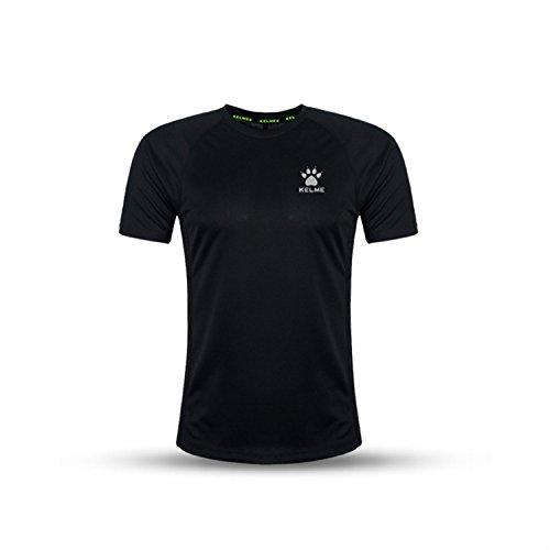 kelme T-shirts