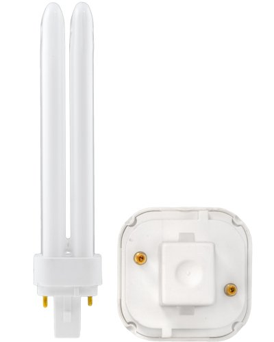 Feit Electric Pld26/41 26-Watt Fluorescent Pl Bulb