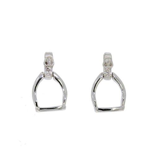 stirrup-earrings-in-sterling-silver