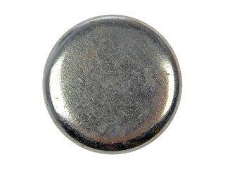 Dorman (555-132) 1-47/64 Steel Cup Type Expansion Plug xw 47 55cm