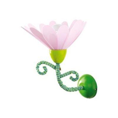 Haba 7581 – Wandlampe Gänseblümchen