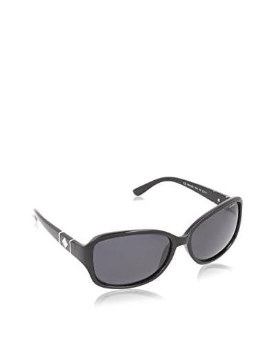 Polaroid Gafas de Sol P8418 Negro