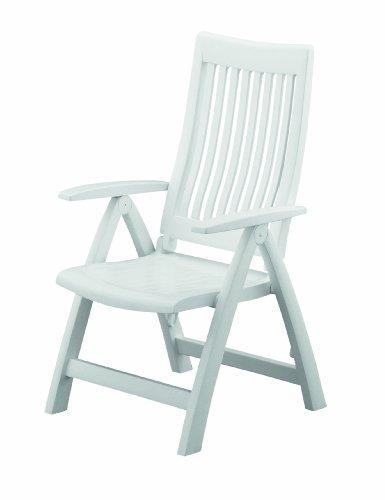Kettler Folding Armchair