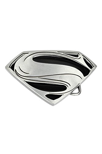 superman-man-of-steel-logo-buckle-inkl-gurtel