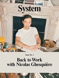 system-magazine-1-summer-2013-back-to-work-with-nicolas-ghesquiere