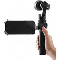 DJI inspire 1 Professional Osmo Handheld HD 4K Camera and 3-Axis Gimbal phantom 3 parts