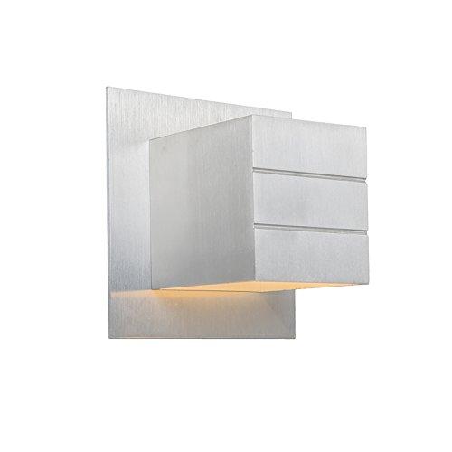 qazqa-design-moderne-applique-murale-ypsilon-aluminium-cube-carre-compatible-pour-led-g9-max-1-x-40-