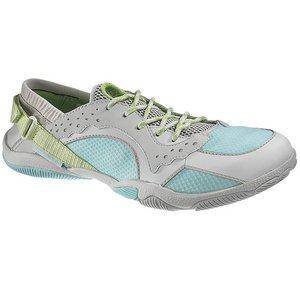 cheap top trail running shoes merrell s glove