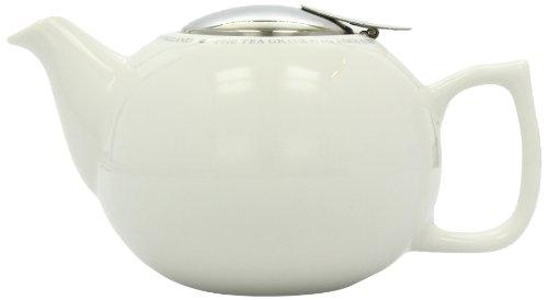 tregothnan-classic-infusing-tea-pot