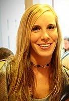 Kristina Ludwig