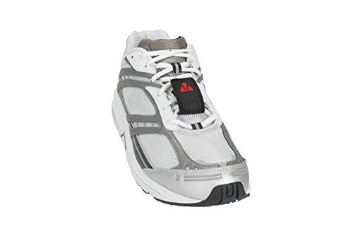 ultimate-direction-shoe-sensor-pocket