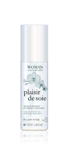 woman-essentials-plaisir-de-soie-huile-de-massage-satinante-lubrifiante-100ml