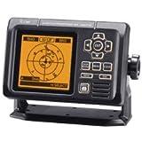 ICOM IC-MA-500TR KIT Icom IC-MA-500TR KIT Class B AIS Transponder with GPS Receiver