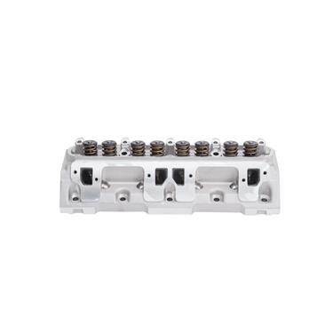 EDEL.CYLHEAD 60179 Cylinder Head Performer Rpm