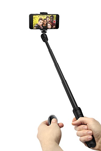ik-multimedia-iklip-grip-5-in-1-multifunction-smartphone-and-camera-stand