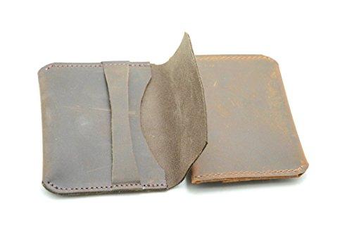 mens-leather-wallet-bridesmaids-gifts-minimalista-raccoglitore-di-cuoio-carta-di-credito-portafoglio