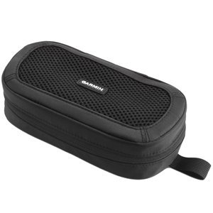 Garmin Carrying Case by Garmin