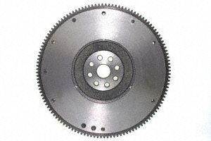 Sachs NFW6605 Clutch Flywheel (Subaru Legacy Flywheel compare prices)