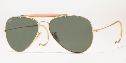 ray ban sunglasses for men with price. Ray-Ban Men#39;s RB3030