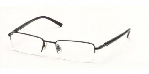 Miu MiuMIU MIU 58DV color 7AX1O1 Eyeglasses