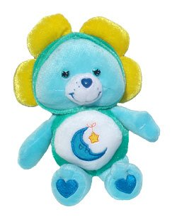Bedtime Bear Natural Wonders Care Bear Beanie Plush - Buy Bedtime Bear Natural Wonders Care Bear Beanie Plush - Purchase Bedtime Bear Natural Wonders Care Bear Beanie Plush (Care Bears, Toys & Games,Categories,Stuffed Animals & Toys,More Stuffed Toys,Figures)