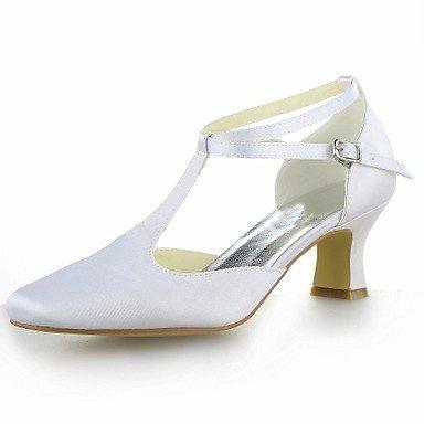 mujer-peep-toe-zapatos-zapatos-de-tacones-de-las-mujeres-del-dedo-del-pie-cuadrado-bombas-talon-del-