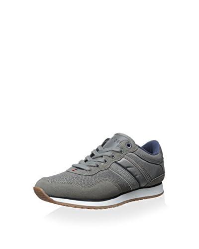 Tommy Hilfiger Men's Lace-Up Sneaker